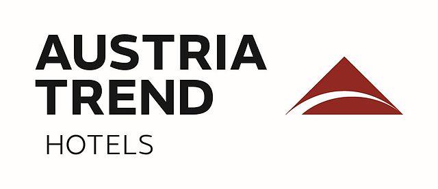Austria_Trend_Hotels-Logo