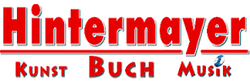 Hintermayer