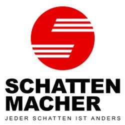 Schattenmacher-GmbH-logo