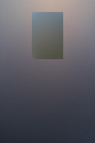 20200413-20201123-02.jpg