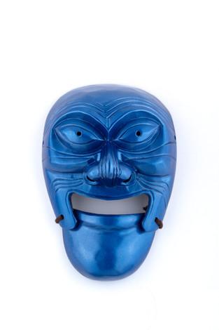 Male (파란색 선비탈)