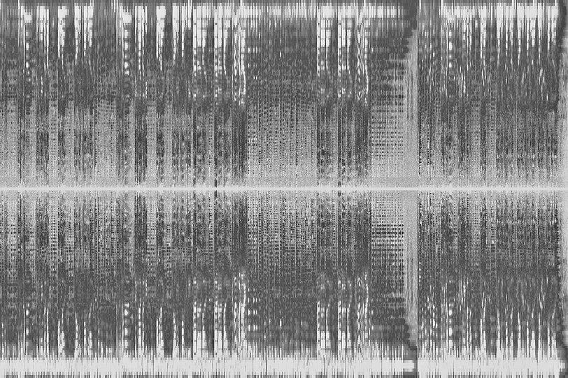 20210423-The Beatles - Blackbird_resized