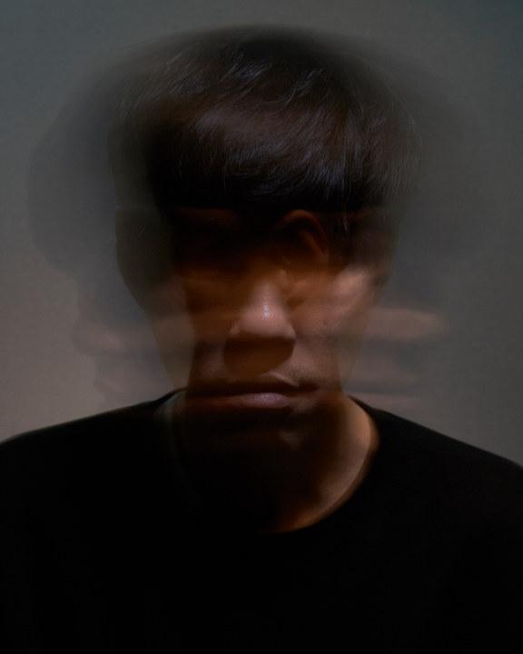 20201116-Portraits7925.jpg