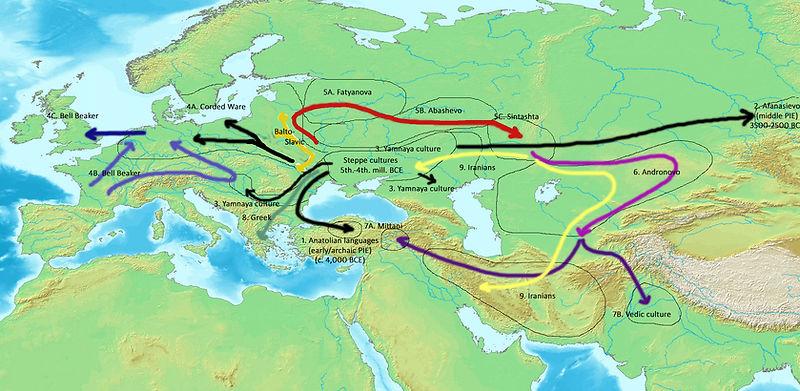 Indo-European_expansions.jpg