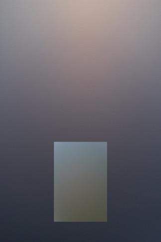 20200413-20201123-01.jpg