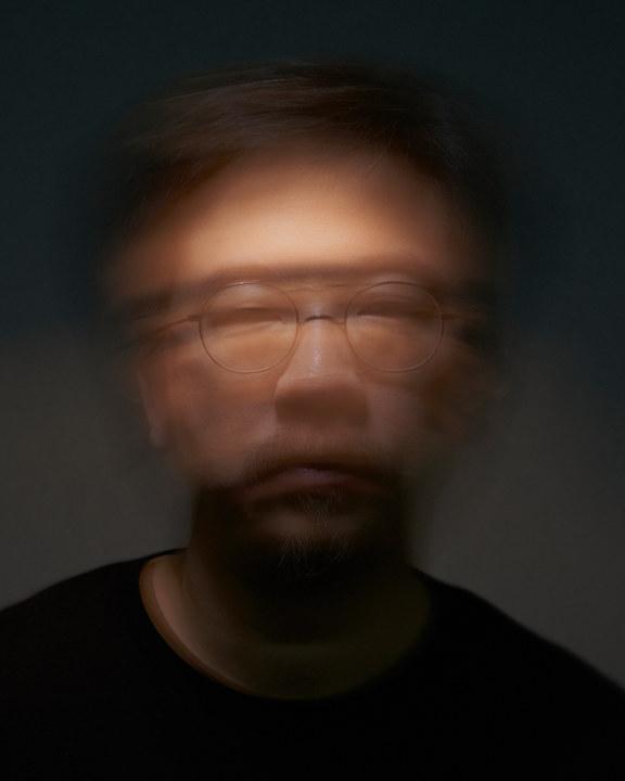 20201103-Portraits8336.jpg