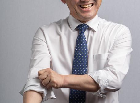 김정호 국회의원 연출사진 및 동선 사진