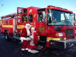 Fire Engine6