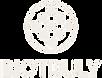 Logo | BIOTRULY
