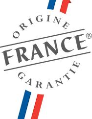Origine FRANCE Garantie   BIOTRULY
