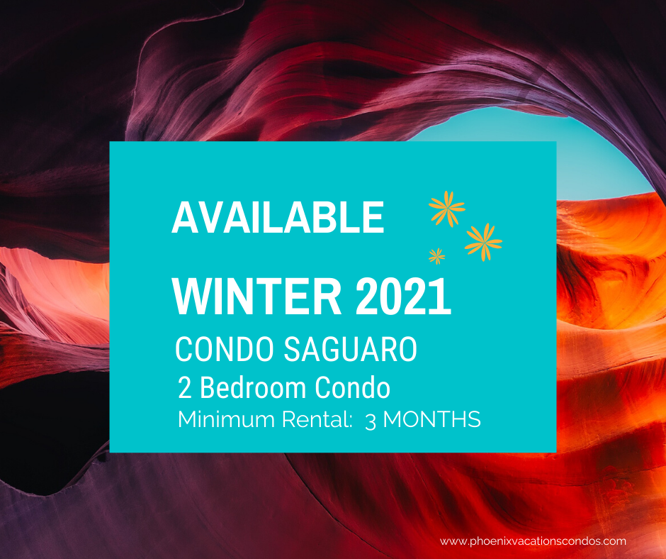 Available Winter 2021