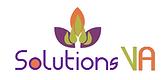 Solutions VA Logo_noslogan.png