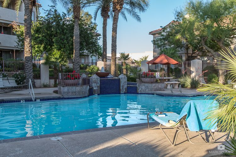 phoenix-vacation-rentals-pool