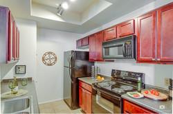 vacation-rentals-in-phoenix-kitchen