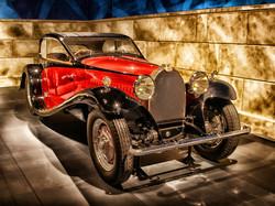 bugatti-116491_1920