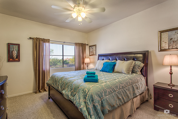 vacation-rentals-in-phoenix