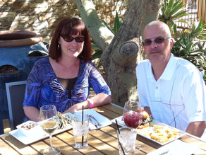 Why Did You Choose Phoenix for Your Vacation Rentals?