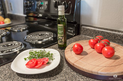 phoenix-vacation-homes-kitchen