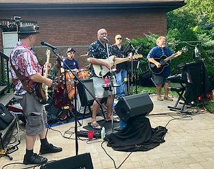 BSP Band Live at Backyard Summer Party! .jpg