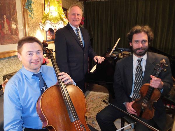 Pennine Piano Trio - 1.JPG