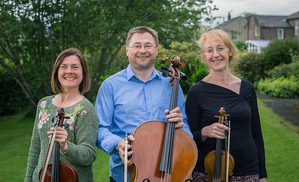 Eberle String Trio.jpg