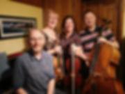 Eberle piano Quartet.jpg
