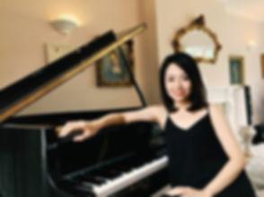 Hazel Nguyen.jpg