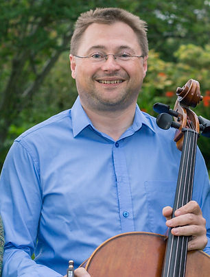Robert Buller
