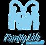 FLM logo.PNG