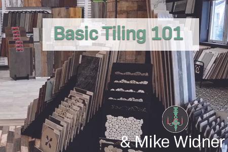 Basic Tiling 101