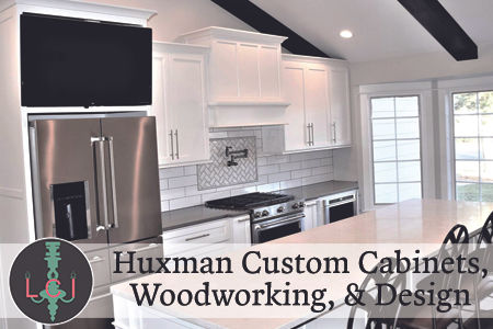Functional Kitchens & Quality Cabinets