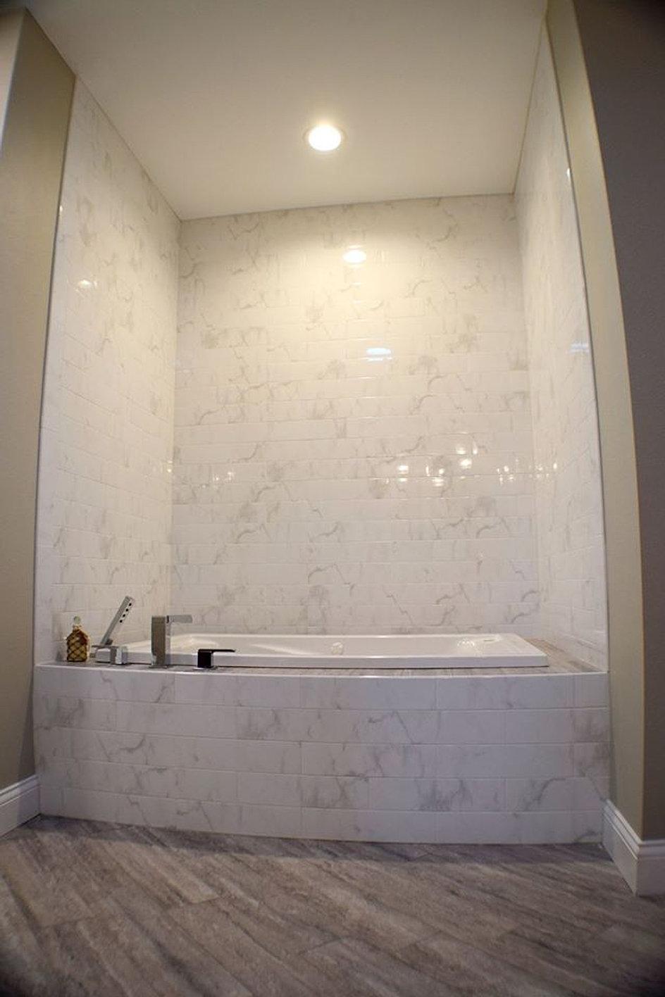 Bathroom Design Visualizer bathroom designs- lisa's custom interiors