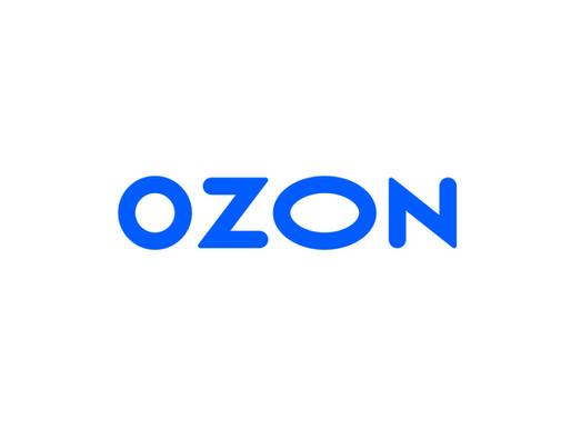 Business Analyst OZON Marketplace
