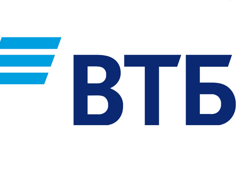 Senior Associate / Associate Director - VTB - IC&IFI / CLFI / Fixed Income