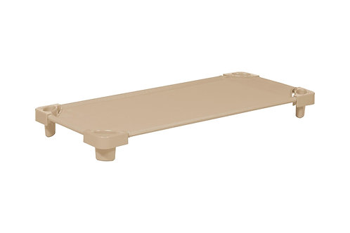 Stacking Infants Stretcher Beds