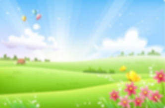 jardim-encantado-background-2.jpg