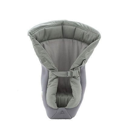ergobaby performance collection infant insert