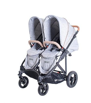 Love'n'Care twingo stroller - GRAY