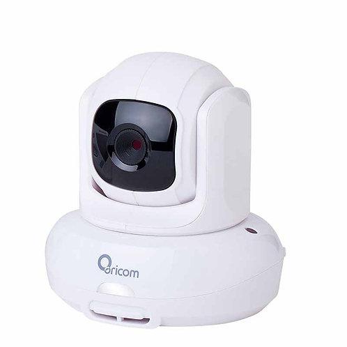 CU850 Additional Camera Unit for SC850