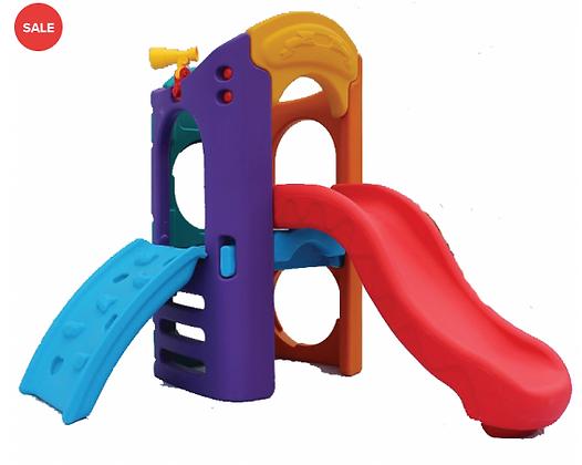 Play & Slide
