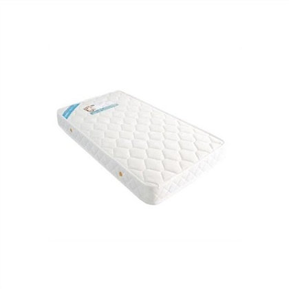 love n care small latex mattress