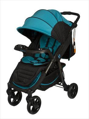 bebe care edge 4 lite stroller