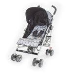 love n care push-n-go stroller