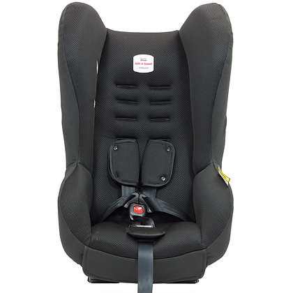 safe n sound safeguard baby car seat 0 - 4 years