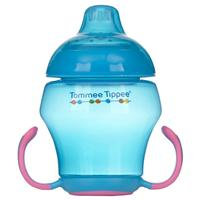 Tommee Tippee Twin Handle Cup