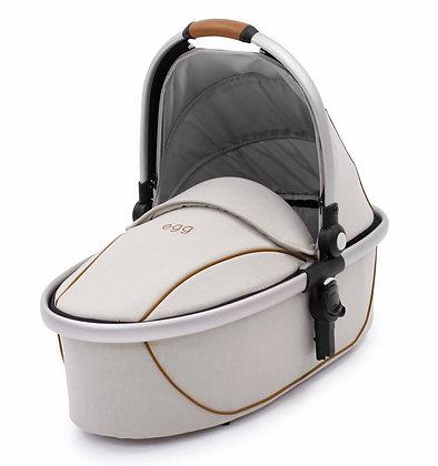 Egg Stroller Bassinet
