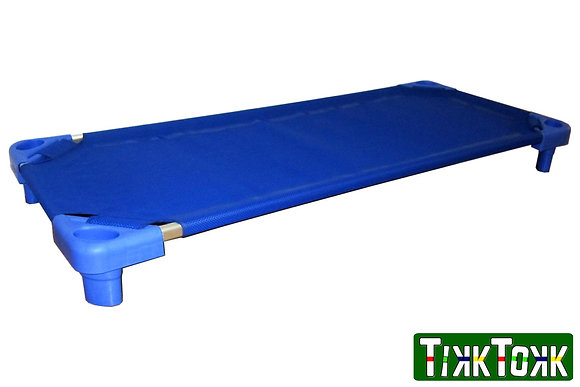 Stretchers Bed