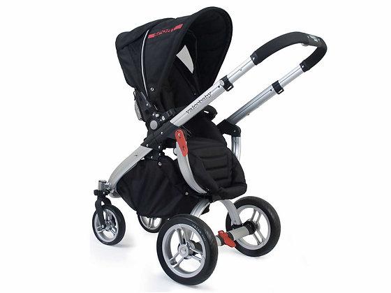 valco rebel Q sport stroller