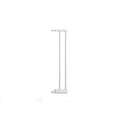14cm Extension for Auto-Close Gate / 83cm High