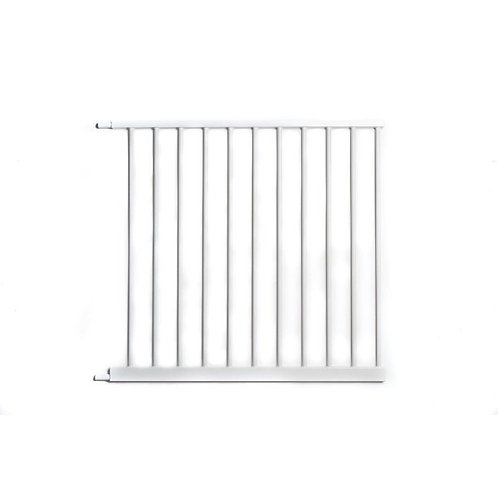 79cm Extension for Auto-Close Gate / 83cm High